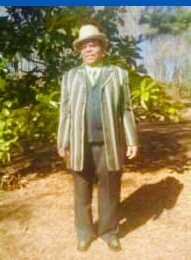 Franklin Lovell Godfrey