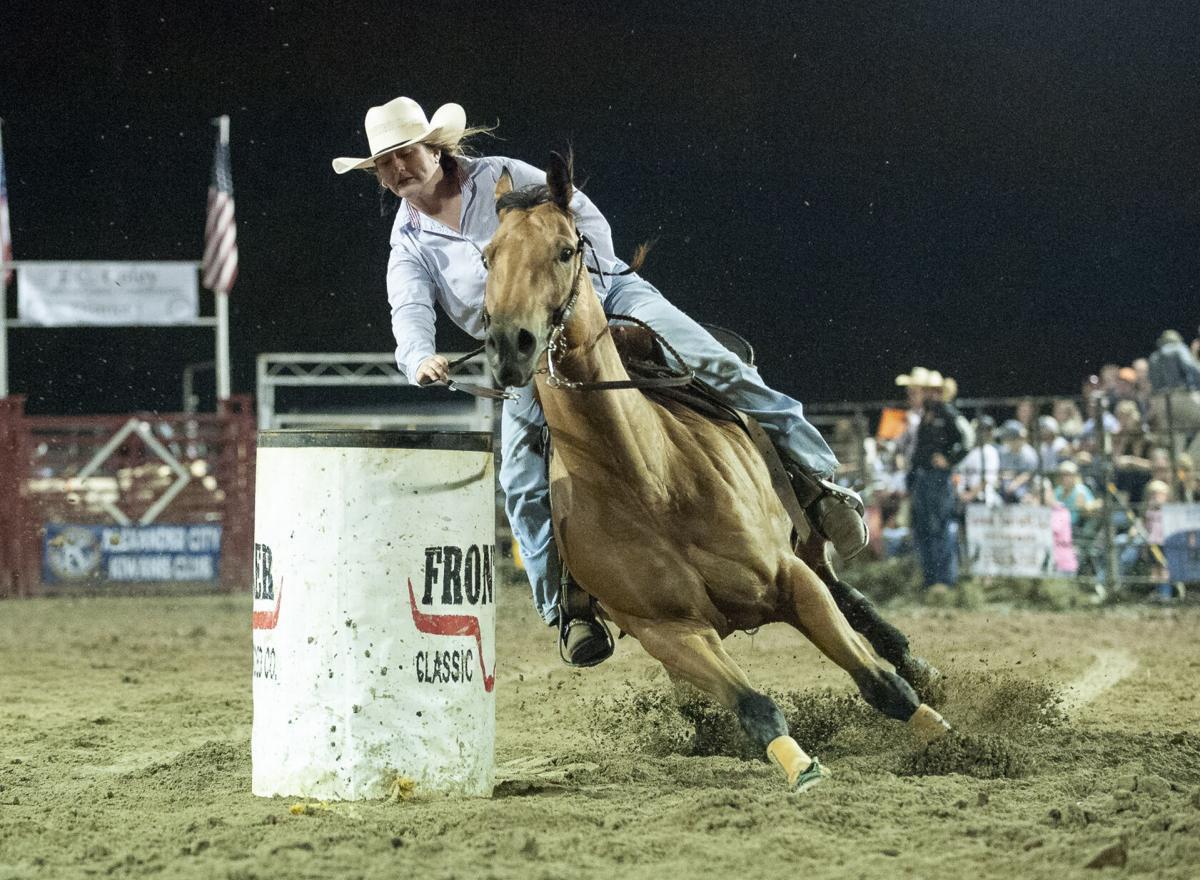 0829 Rodeo29.jpg