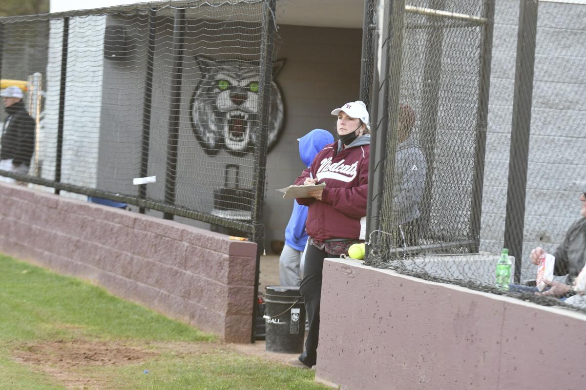 BRHS Softball 4.JPG