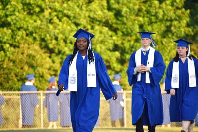 0525 Reeltown graduation8.jpg