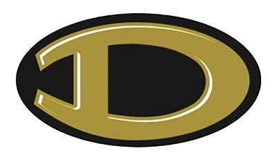 dadeville logo