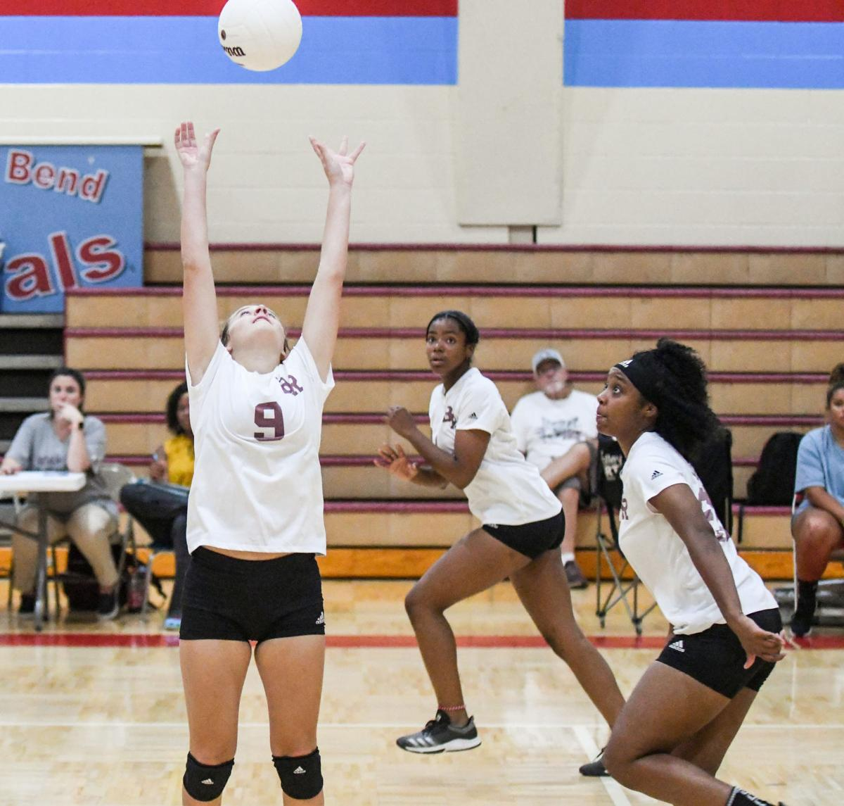 0907-BRHS HBS volleyball17.jpg
