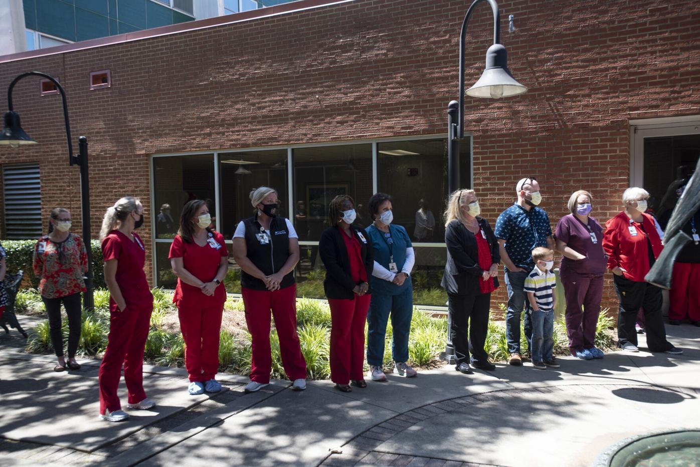 20210506 Nurses Week001.jpg