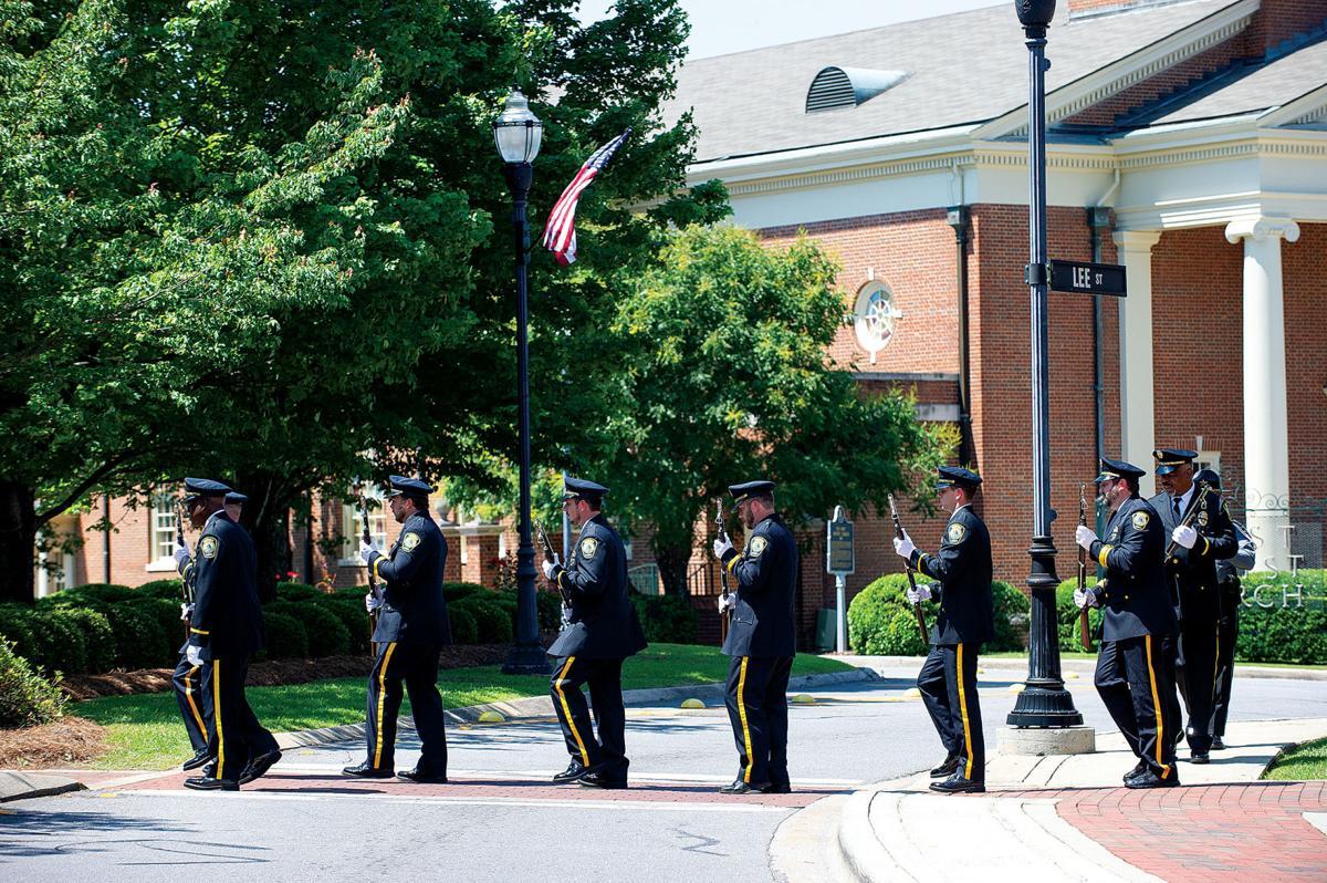 0517 Law Enforcement Memorial 1.jpg
