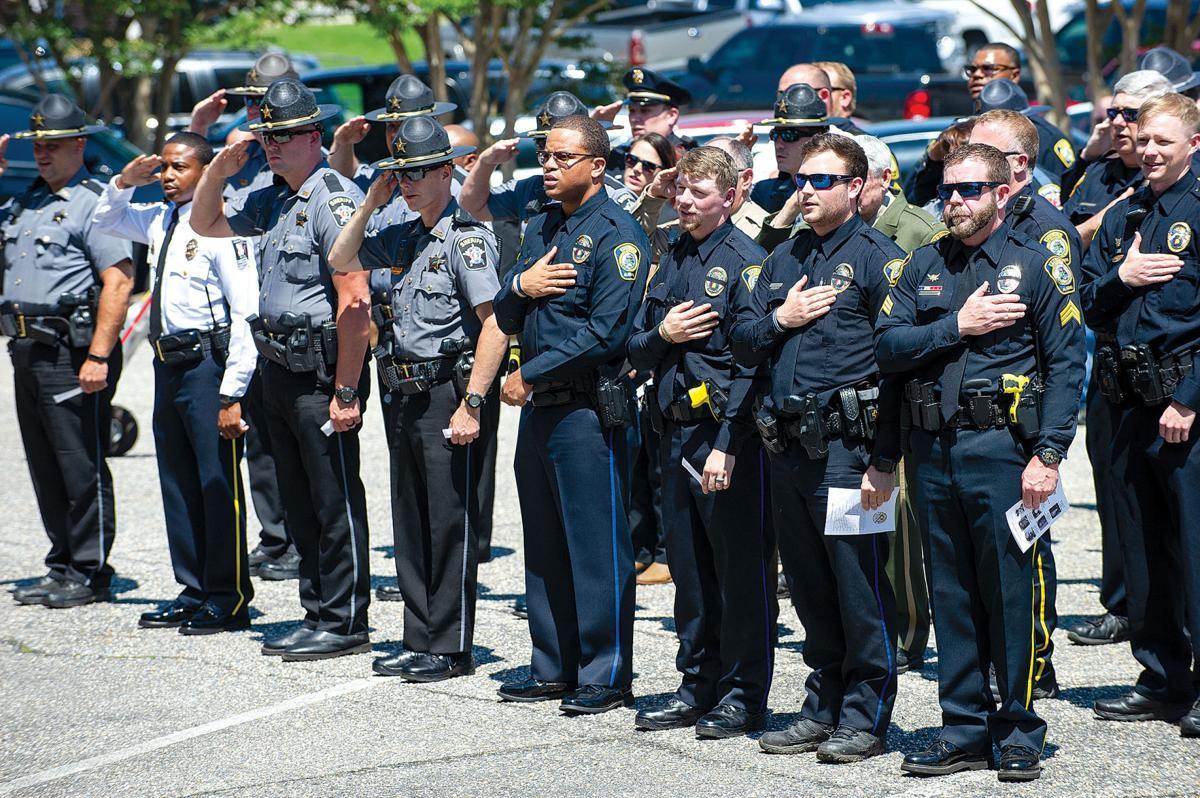 0517 Law Enforcement Memorial 4.jpg