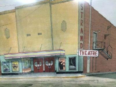 strand theatre.jpg