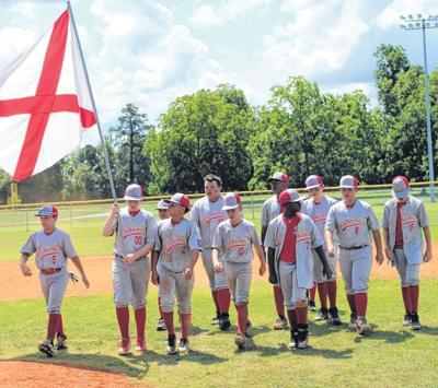 0813-Dadeville dixie youth.jpg