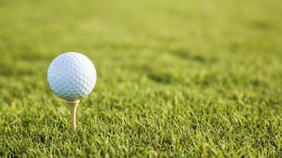 golf stock image.jpg