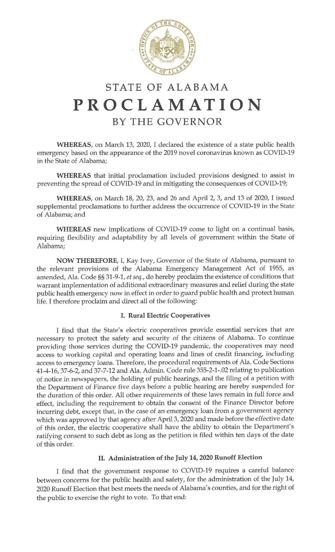 9th Supplemental SOE COVID-19.pdf
