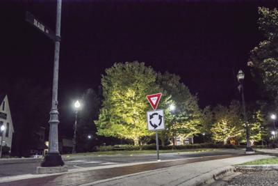 0730 Main Street Lighting.jpg