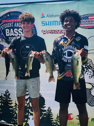 Dadeville Bass Fishing.jpeg