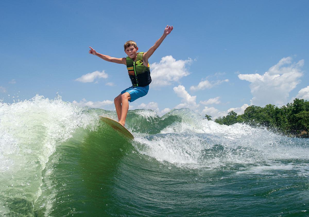 0709 Wake Surf 1.jpg