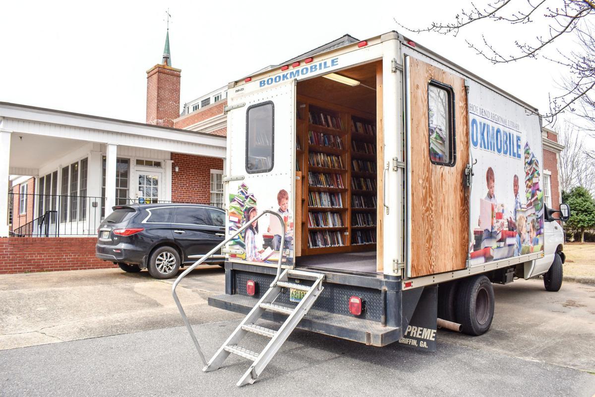 0111 bookmobile2.jpg