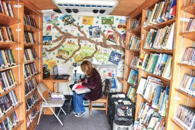 0111 bookmobile3.jpg