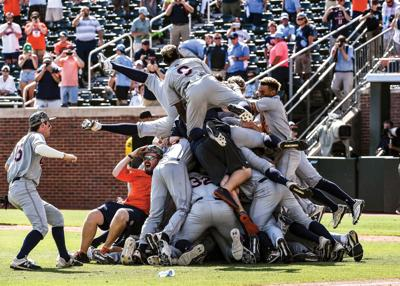 0612-Auburn baseball.jpg