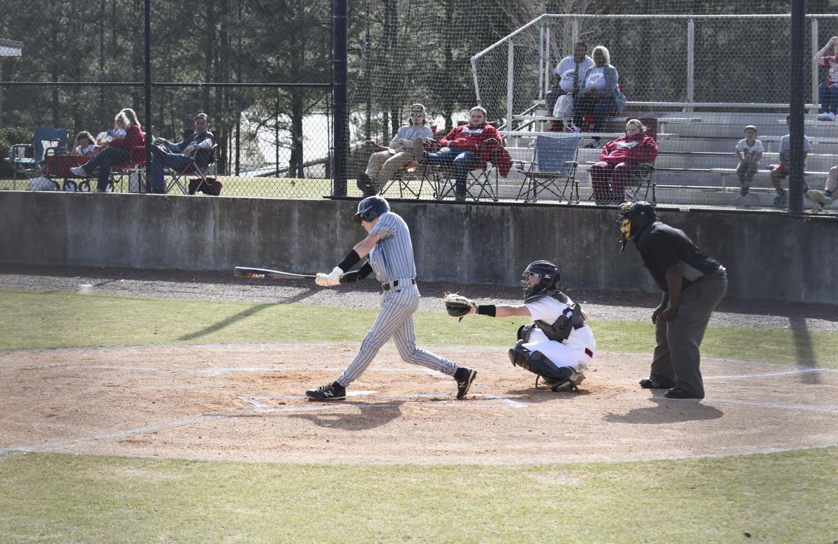 Dadeville Baseball7.JPG