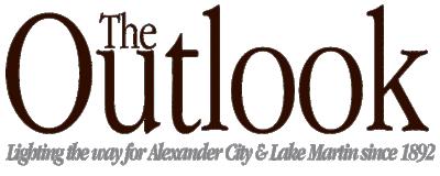 Alex City Outlook - Lists