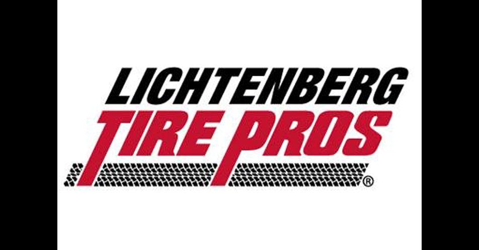 Lichtenberg Tire Pros