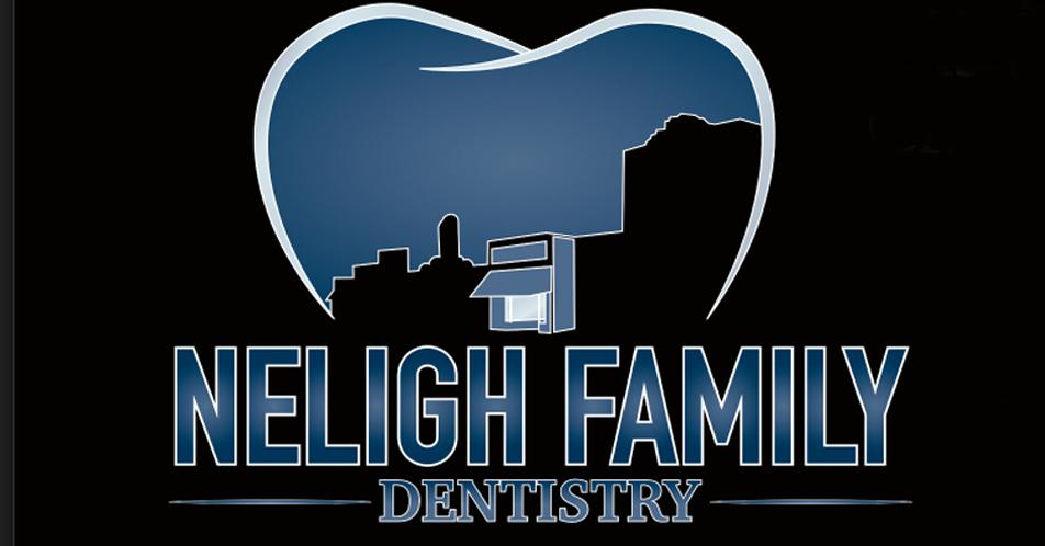 Neligh Family Dentistry