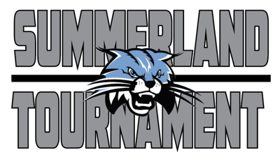 Sumemrland Holiday Tournament
