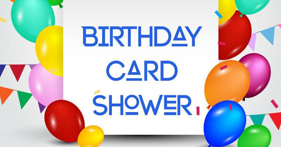 Card Shower Requested For Lois Reinke's 94th Birthday