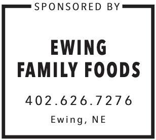 EwingFamilyFoods