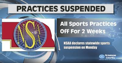 Sports Suspension