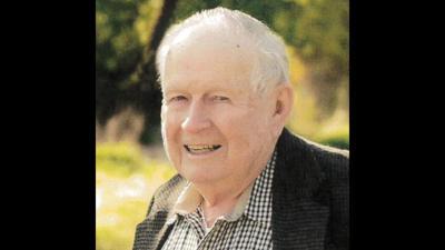 AJ Brozek