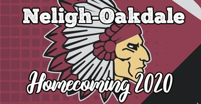 Neligh-Oakdale Homecoming