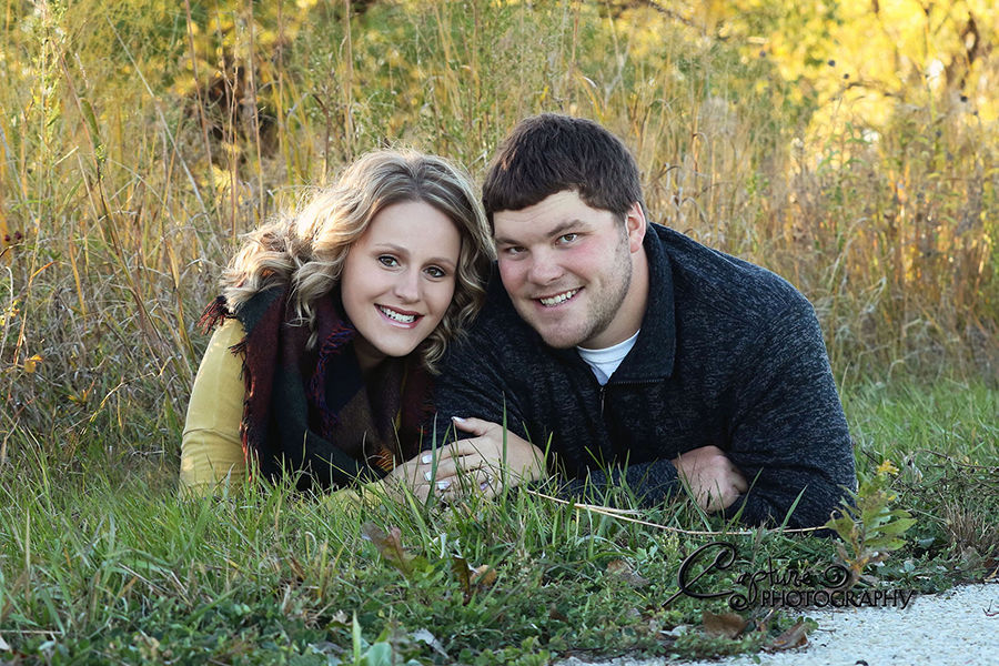 Cooper, McClellan plan June 9 nuptials