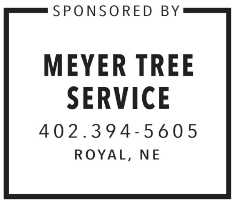 Meyer Tree Service