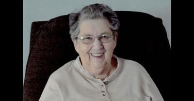 Norma Napier