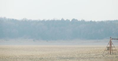 Antelope County Smoke