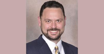 Dr. Josh Thoendel