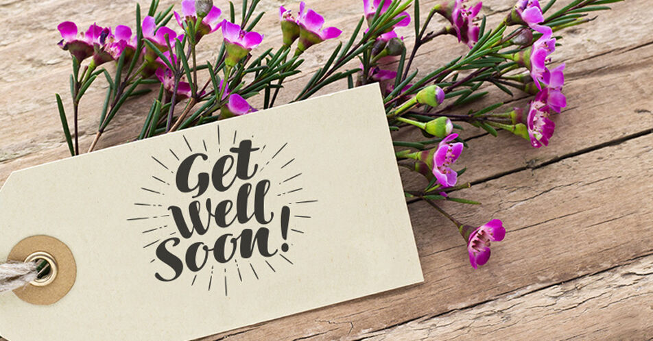 Get Well Card Shower Requested For Dorie Menning