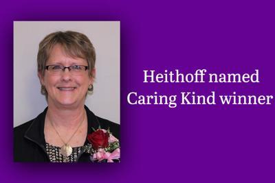 Jan Heithoff