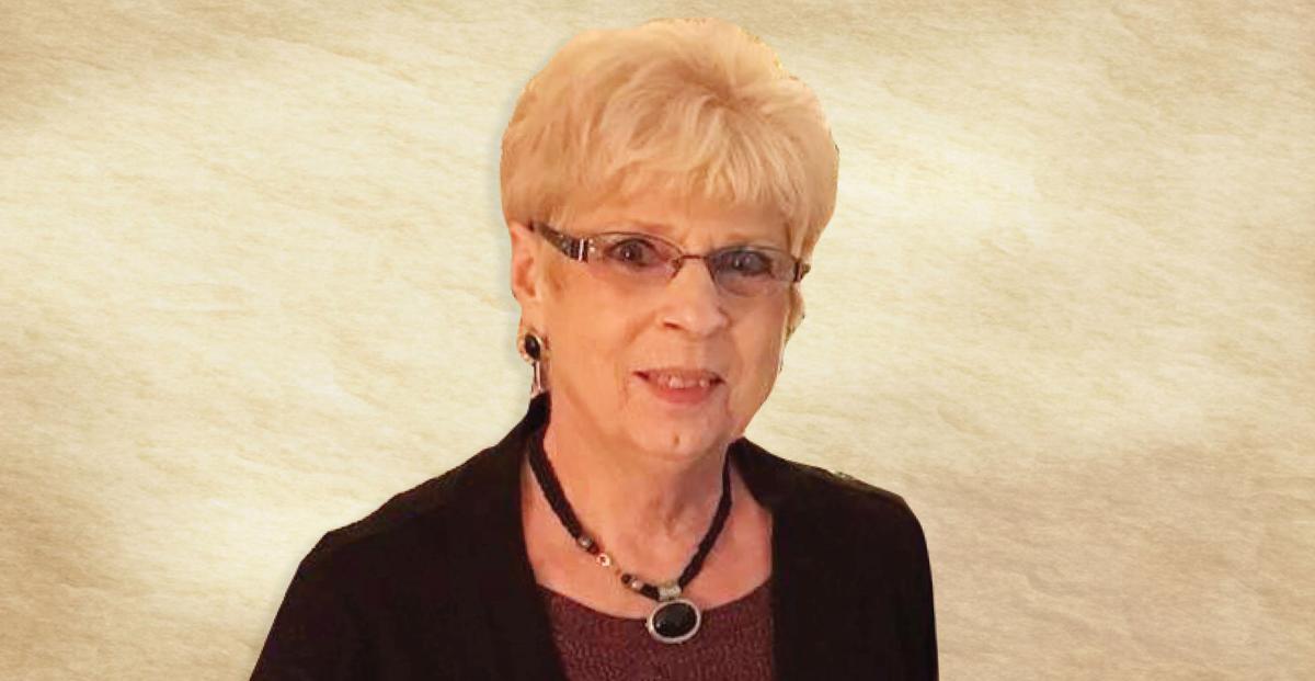 Earla Carlson To Celebrate 70th Birthday