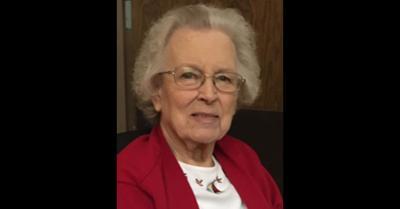 Phyllis Hemenway