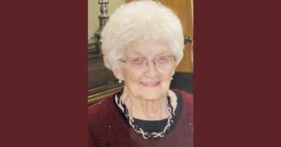Phyllis Kinney