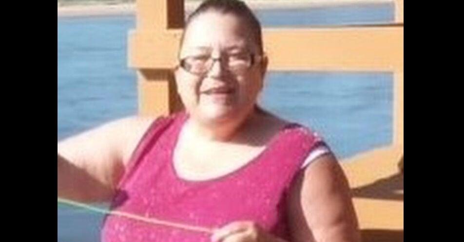 Endangered Missing Advisory: Petersburg Woman Last Seen Near Albion