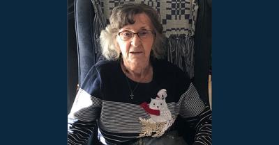 Margaret Christiansen