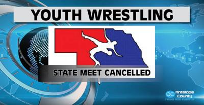 State Youth Wrestling