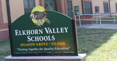 Elkhorn Valley School