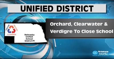 Unified To Close