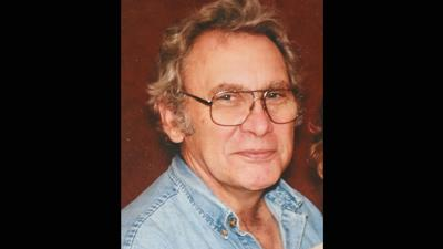 Ralph Werner