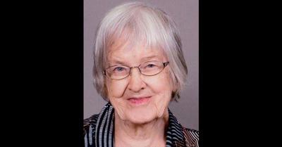 Margaret Paulsen