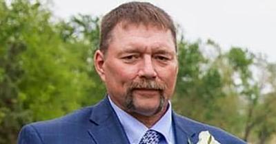 Brian Groteluschen