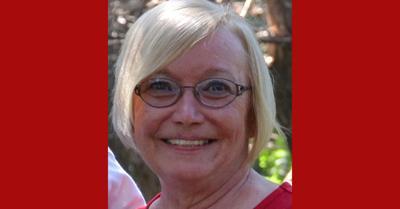 Kathy Snodgrass