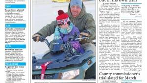 Antelope County News