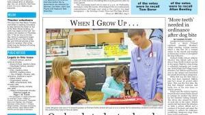 Antelope County News
